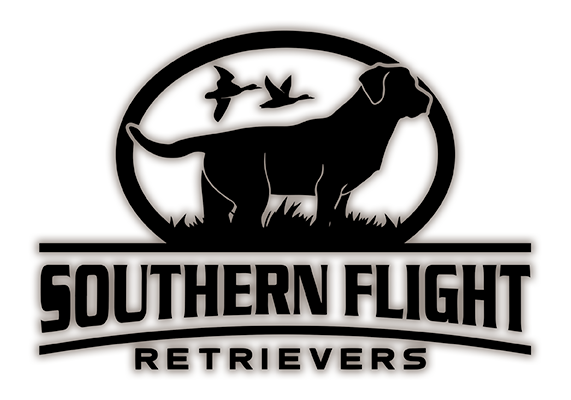Southern Flight Retrievers
