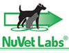 NuVet Supplements