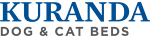 KURANDA - Dog & Cat Beds